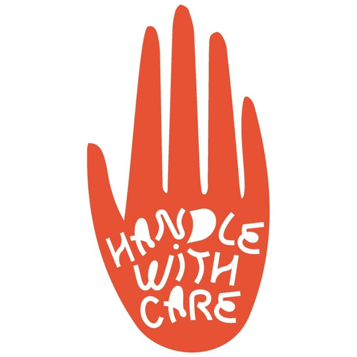 Handle With Care Manufacturing Broker