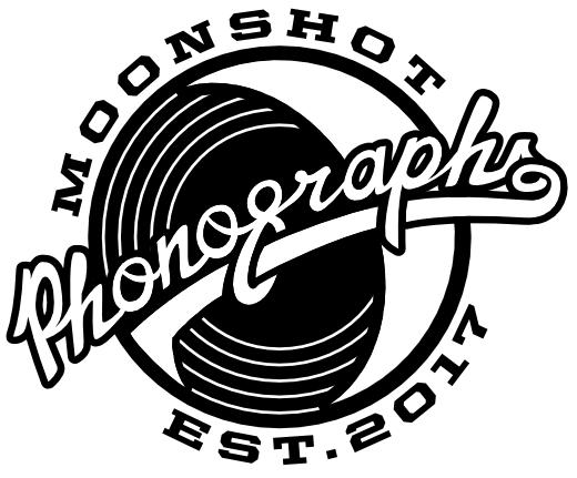 Moonshot Phonographs Inc Vinyl Pressing Plant
