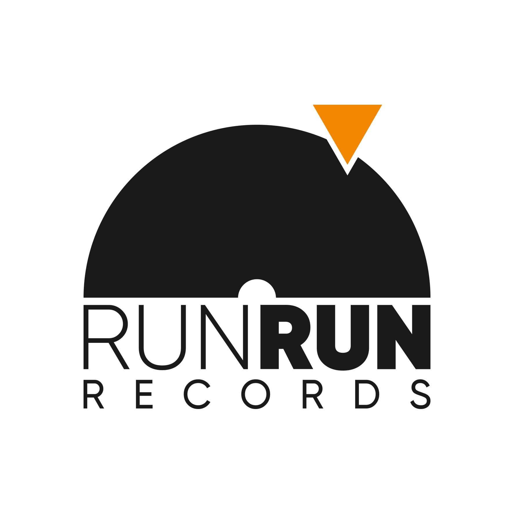 Runrun Records Dubplate Cutting