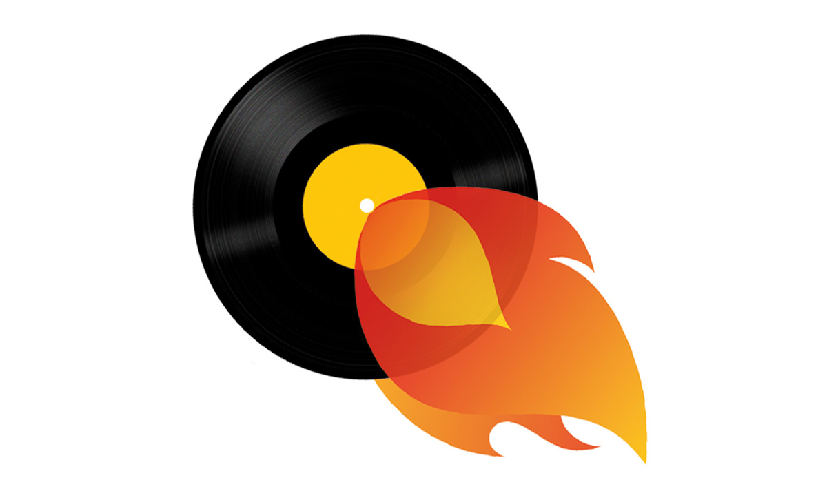 Find a place to order your custom vinyl record